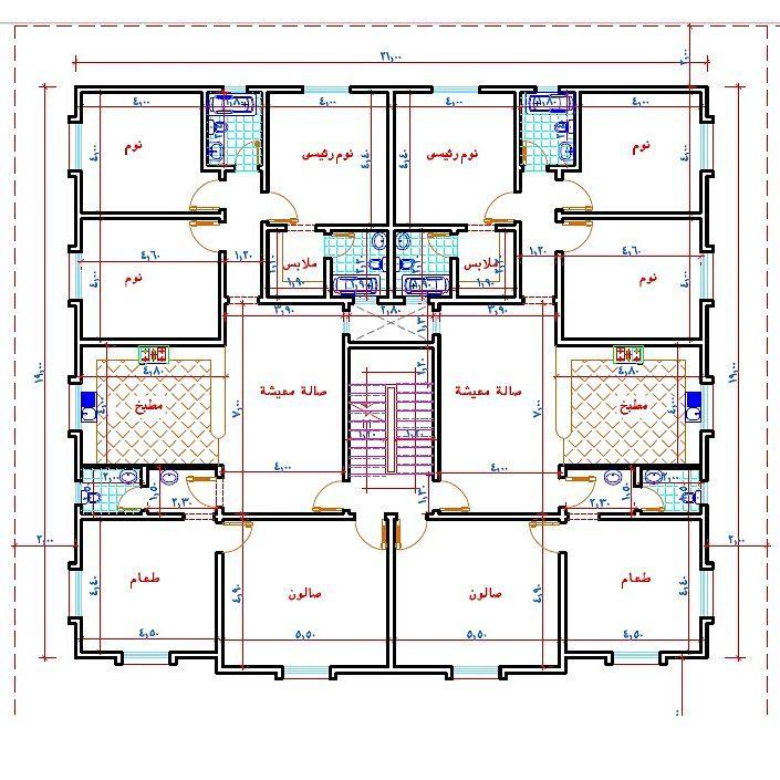 صورة تصاميم منازل , منزلك الرائع في بعض تصميم تفيدك