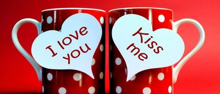 بالصور اشعار حب رومانسية , اجمل و احلى اشعار للحب 1192 7