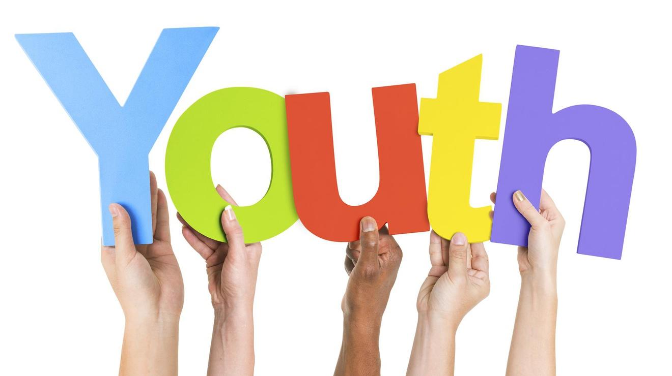 صورة تعبير عن الشباب , تعبير لجيل يبني طريق افضل لجيل بعده