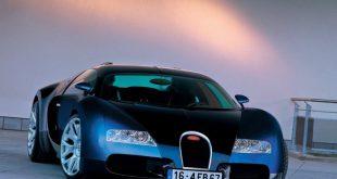 بالصور سيارات فخمة جدا , سيارات تحلم ان تركبها او تراها مره في حياتك 1211 11 310x165