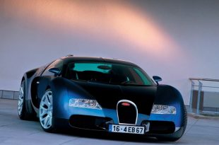 صور سيارات فخمة جدا , سيارات تحلم ان تركبها او تراها مره في حياتك