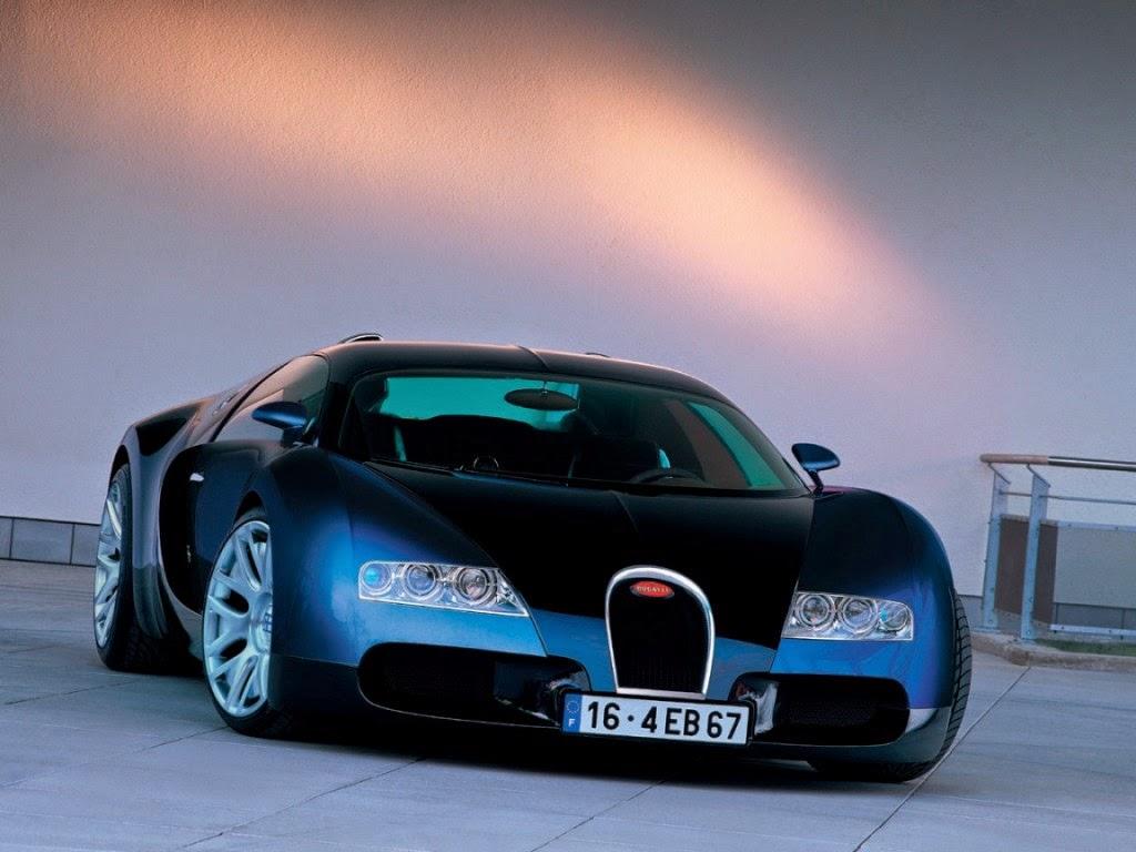 صورة سيارات فخمة جدا , سيارات تحلم ان تركبها او تراها مره في حياتك