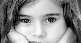 بالصور صور بنت زعلانه , الحزن في عين البنت 1213 12 310x165