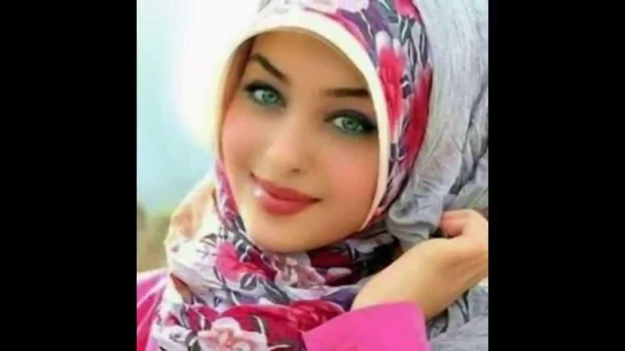 صور اجمل صور بنت , شعاع سحر جمال البنات
