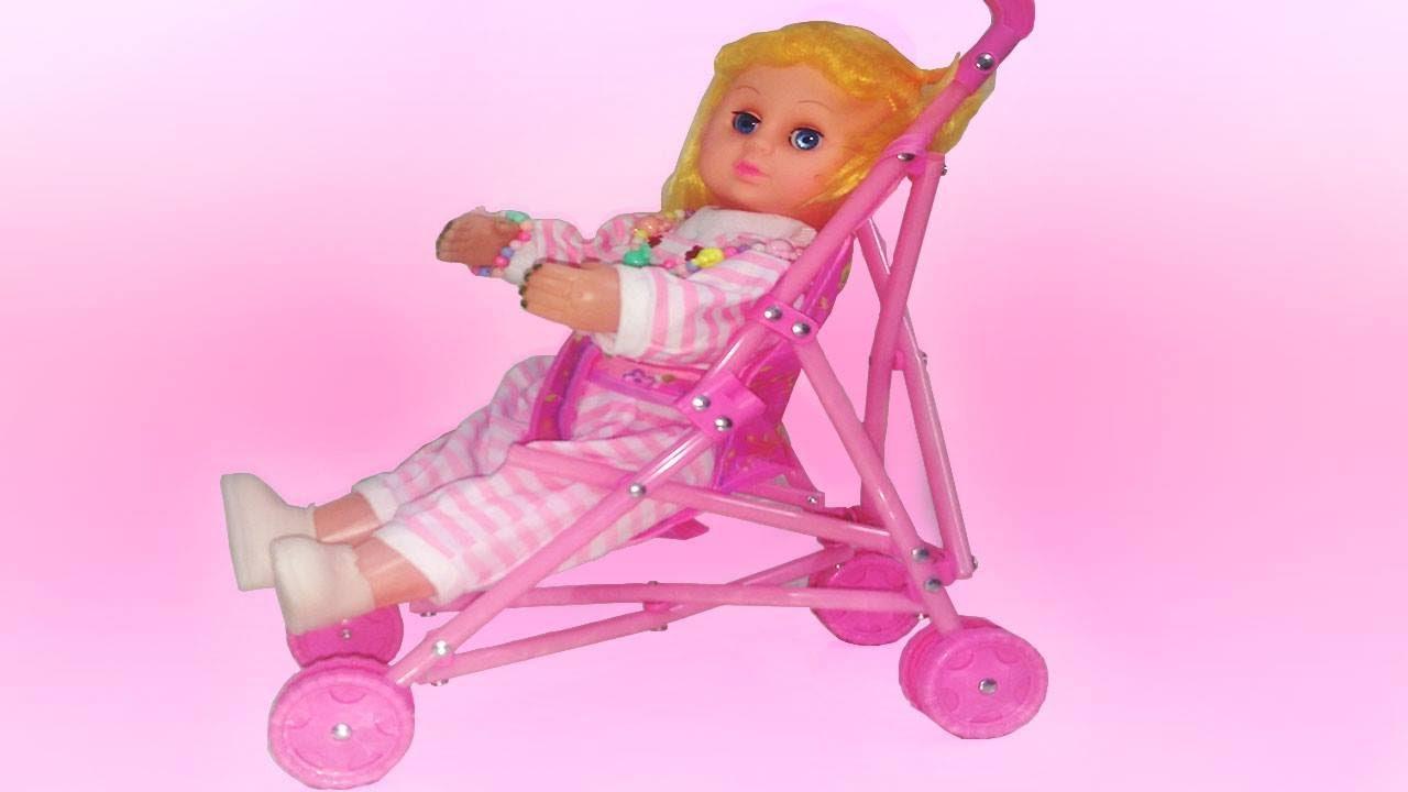 بالصور حاجات اطفال , اجمل و احلى مقتنيات الاطفال 1217 9