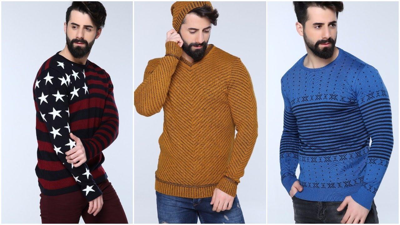 بالصور ملابس شتوية 2019 , احلى الملابس الشتويه لهذا العام 1218 10