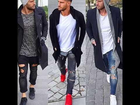 بالصور ملابس شتوية 2019 , احلى الملابس الشتويه لهذا العام 1218 3