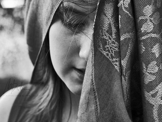 بالصور صور حزينه بنات , اكثر البنات التى تعبر عن الحزن 1223 7