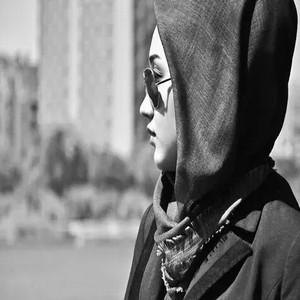 بالصور صور حزينه بنات , اكثر البنات التى تعبر عن الحزن 1223 9