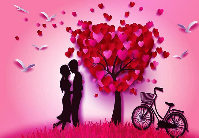 بالصور صور للحبيب , اروع صور الحب لمن نحب 1231 12