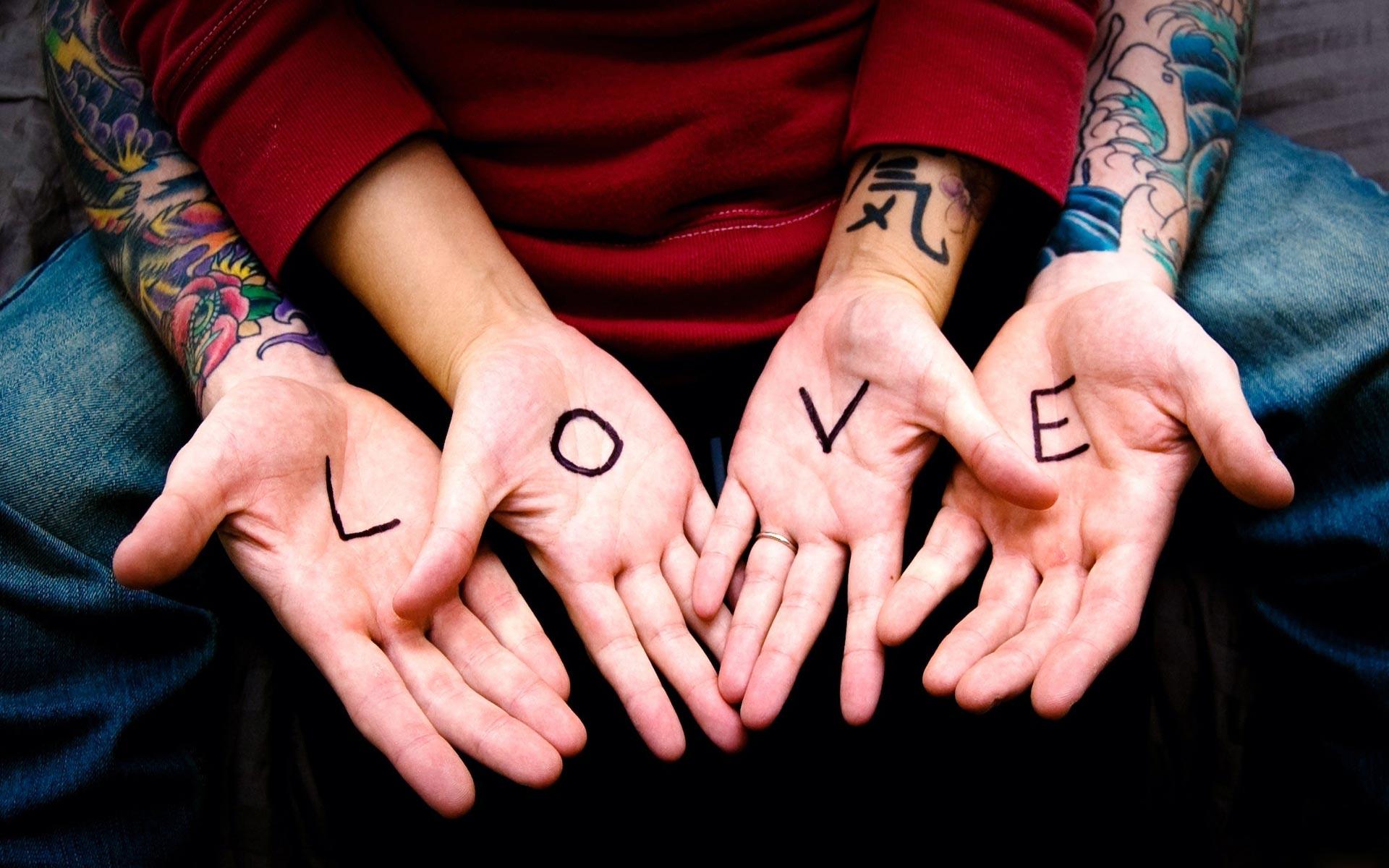 بالصور صور للحبيب , اروع صور الحب لمن نحب 1231 8