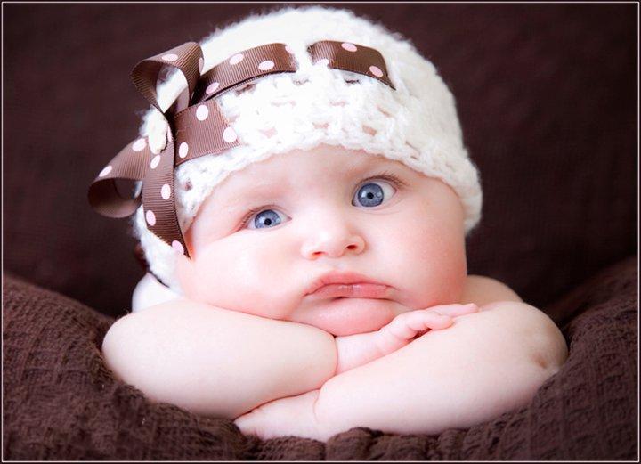 صور اجمل الصور اطفال فى العالم فيس بوك , احلى و اجمل الاطفال