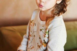بالصور اجمل الصور اطفال فى العالم فيس بوك , احلى و اجمل الاطفال 1238 11 310x205
