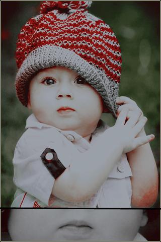 بالصور اجمل الصور اطفال فى العالم فيس بوك , احلى و اجمل الاطفال 1238 3