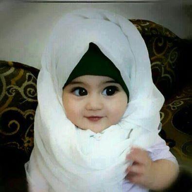 بالصور اجمل الصور اطفال فى العالم فيس بوك , احلى و اجمل الاطفال 1238 5