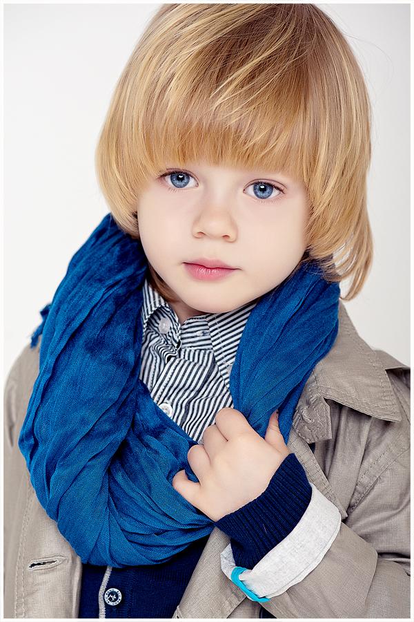 بالصور اجمل الصور اطفال فى العالم فيس بوك , احلى و اجمل الاطفال 1238 6
