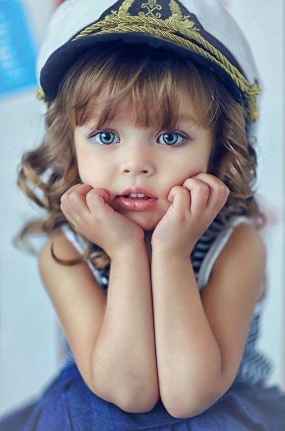 بالصور اجمل الصور اطفال فى العالم فيس بوك , احلى و اجمل الاطفال 1238 7