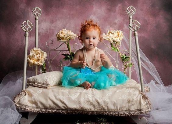 بالصور اجمل الصور اطفال فى العالم فيس بوك , احلى و اجمل الاطفال 1238 9