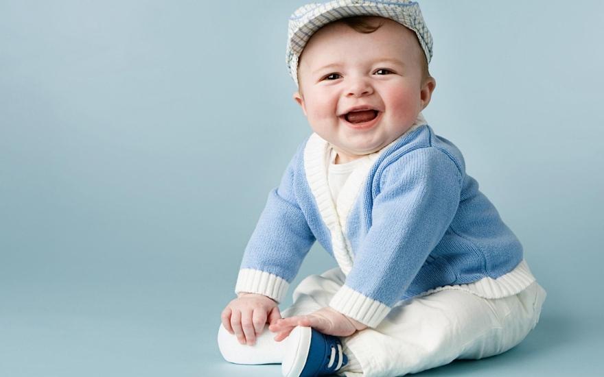 بالصور اجمل الصور اطفال فى العالم فيس بوك , احلى و اجمل الاطفال
