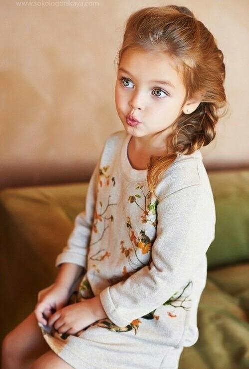 صورة اجمل الصور اطفال فى العالم فيس بوك , احلى و اجمل الاطفال