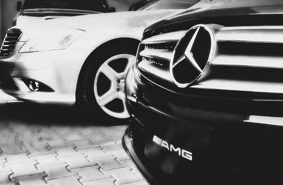 بالصور سيارات مرسيدس , روعة و فخامة سيارات المرسيدس 1244 11