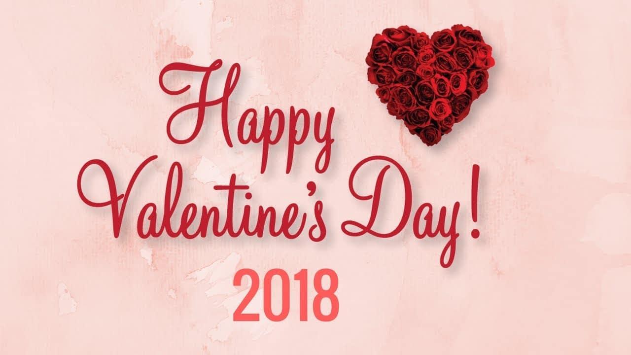 بالصور بوستات للفيس بوك رومانسية , اجمل بوستات حب و غرام 1245 10