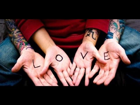 بالصور بوستات للفيس بوك رومانسية , اجمل بوستات حب و غرام 1245 11