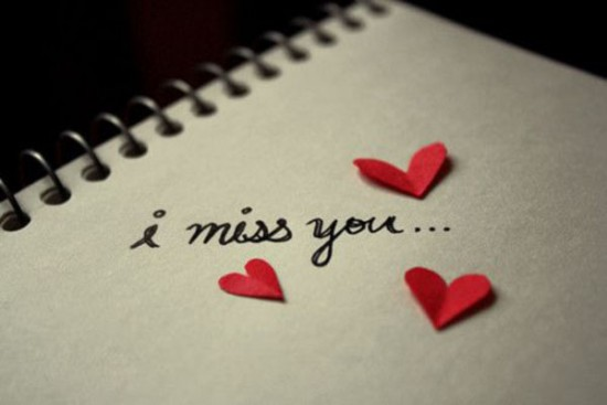 صورة بوستات للفيس بوك رومانسية , اجمل بوستات حب و غرام