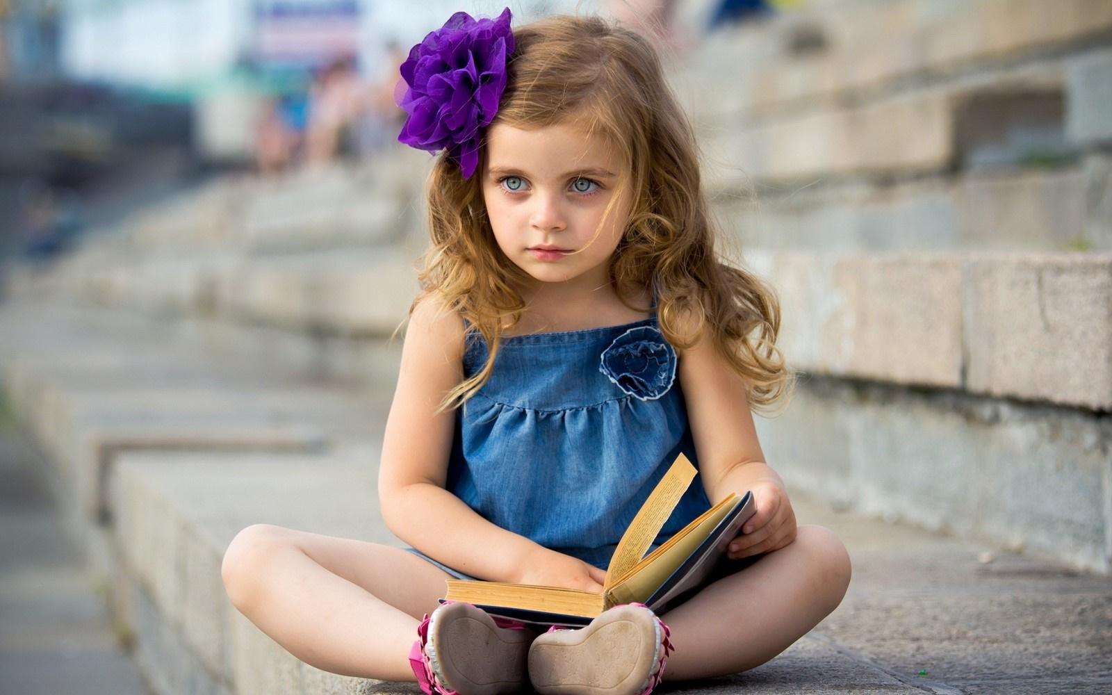 بالصور اجمل بنات اطفال , لمسات تلمس القلب من ابتسامه صغيره من طفله 1256 10