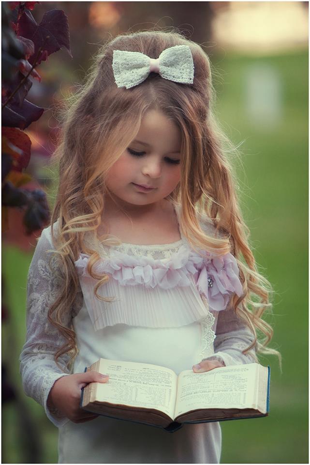 بالصور اجمل بنات اطفال , لمسات تلمس القلب من ابتسامه صغيره من طفله 1256 4