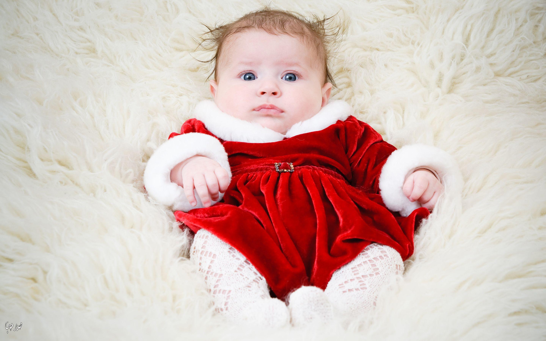بالصور اجمل بنات اطفال , لمسات تلمس القلب من ابتسامه صغيره من طفله 1256 5