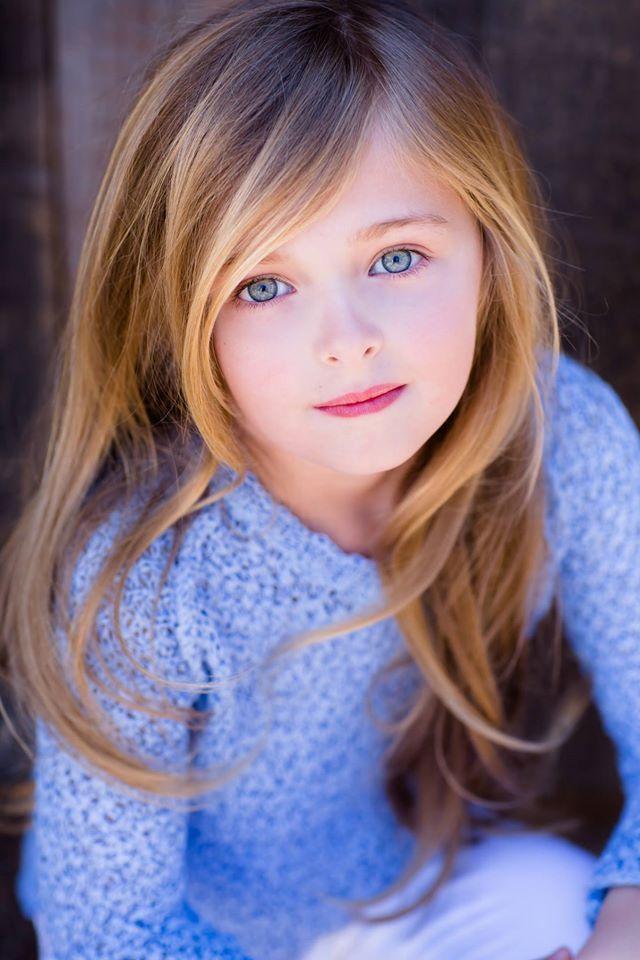 بالصور اجمل بنات اطفال , لمسات تلمس القلب من ابتسامه صغيره من طفله 1256 6
