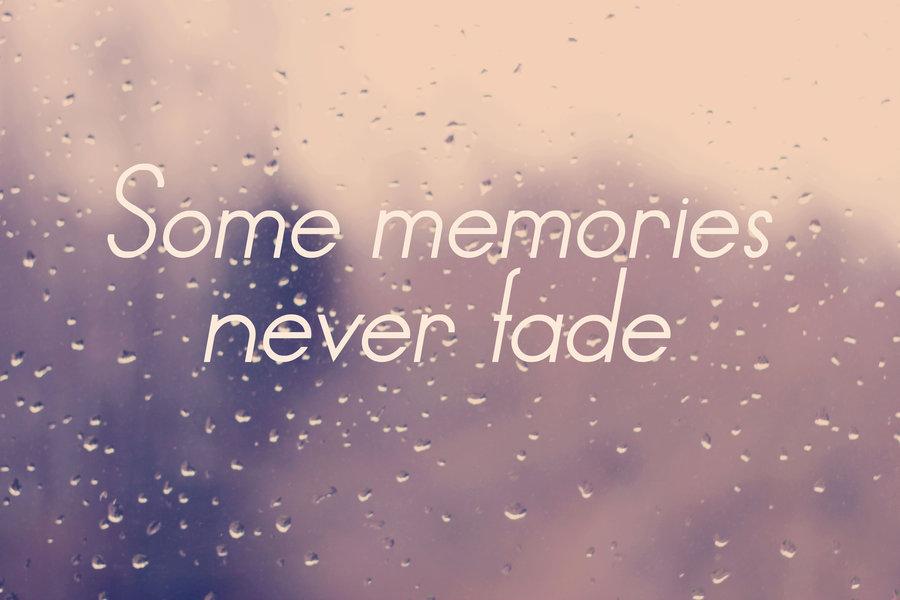 صور صور عن الذكريات , الذكريات من الطفوله