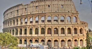 بالصور تعبير عن السياحة , جمال المعالم السياحيه في الدول 1263 3 310x165
