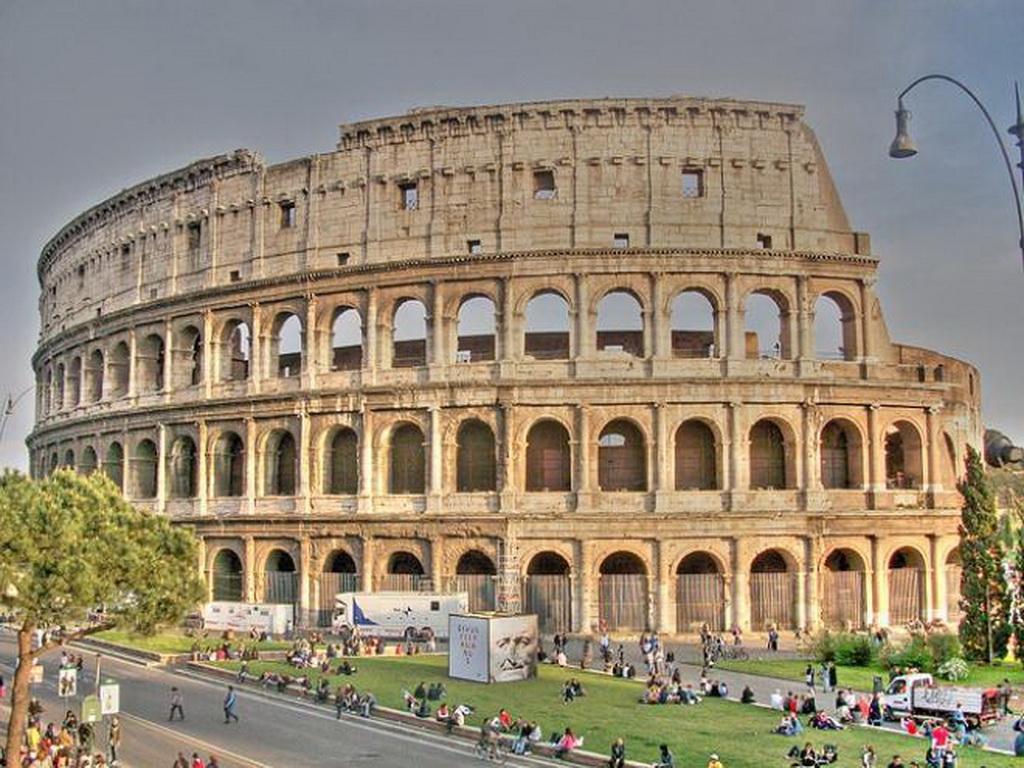 صور تعبير عن السياحة , جمال المعالم السياحيه في الدول