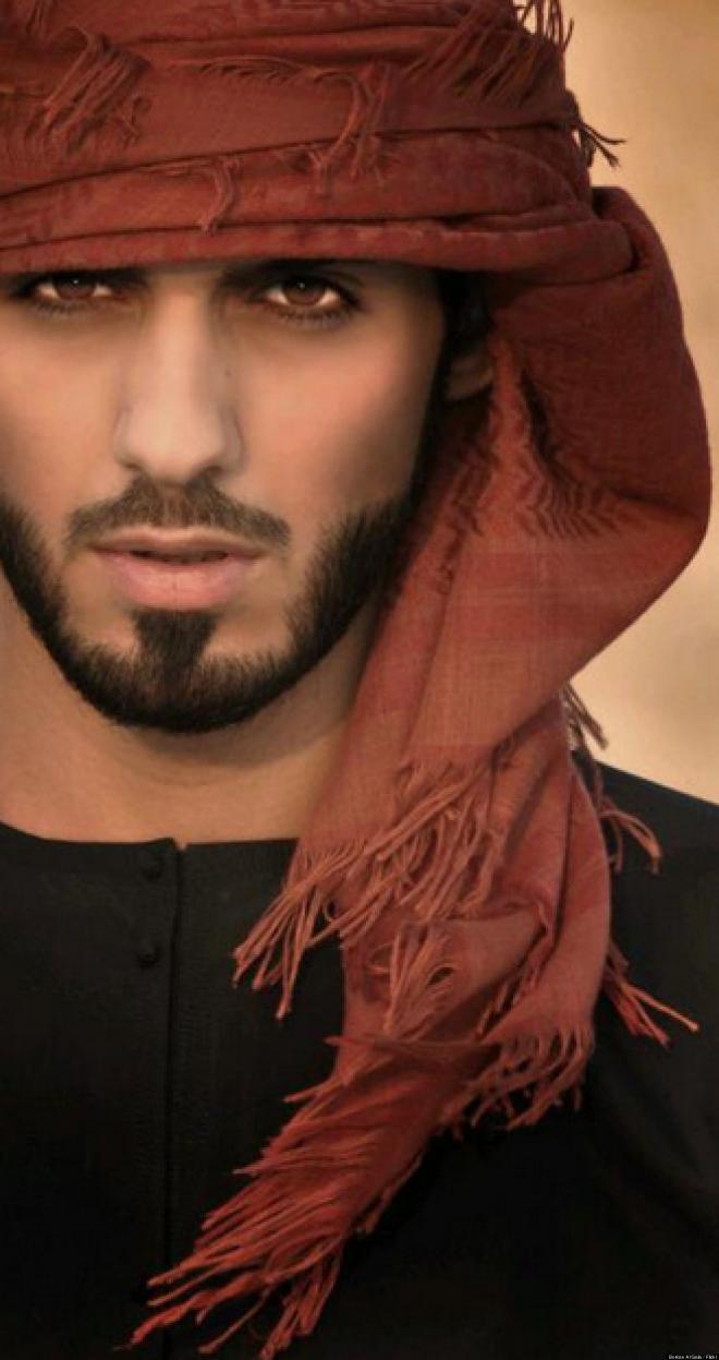 صورة صور اجمل رجال , رجال انعم الله عليه بالجمال