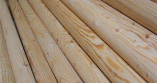 بالصور انواع الخشب , الخشب وملمسه من انواعه 1282 3 310x165