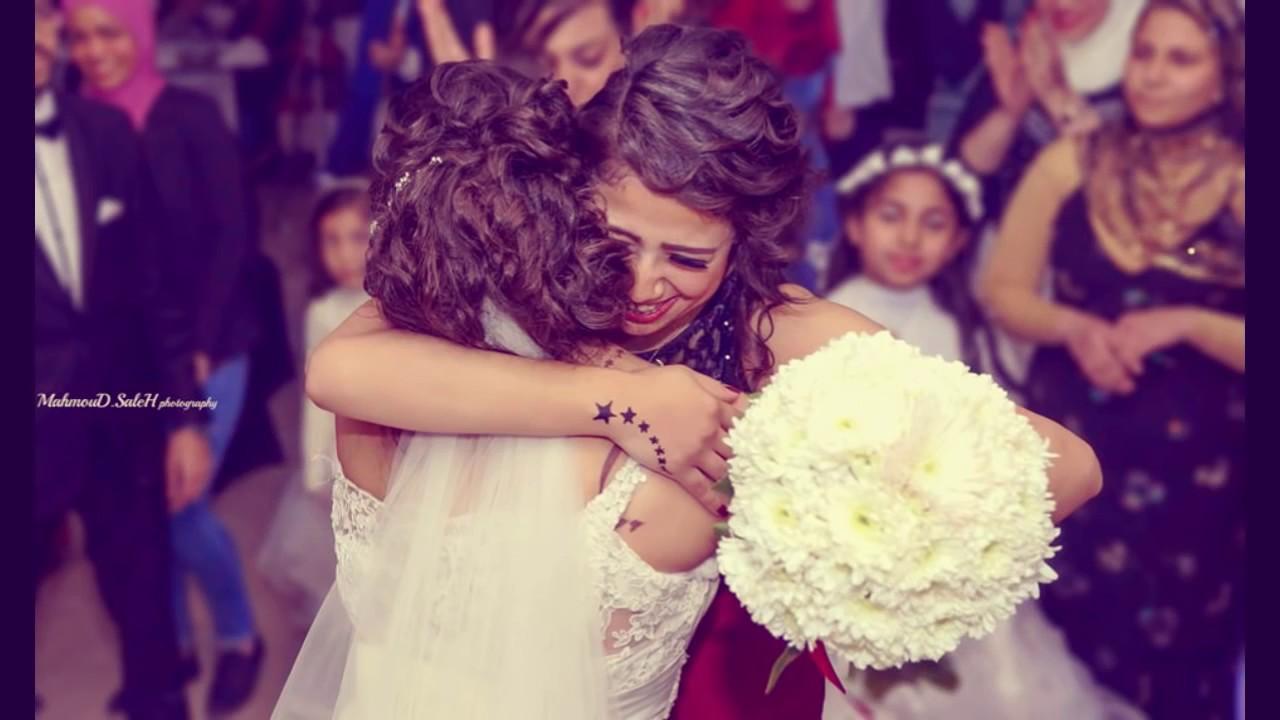 بالصور صور صاحبة العروسة , با اجمل فرحه بزفاف صديقتي 1305 10