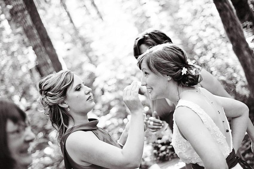 بالصور صور صاحبة العروسة , با اجمل فرحه بزفاف صديقتي 1305 13