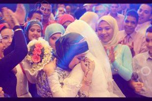 صور صور صاحبة العروسة , با اجمل فرحه بزفاف صديقتي