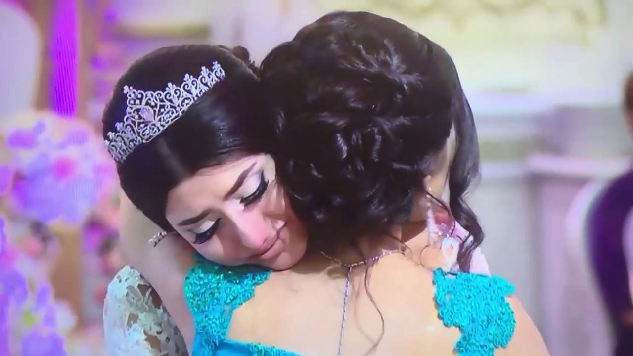بالصور صور صاحبة العروسة , با اجمل فرحه بزفاف صديقتي 1305 2