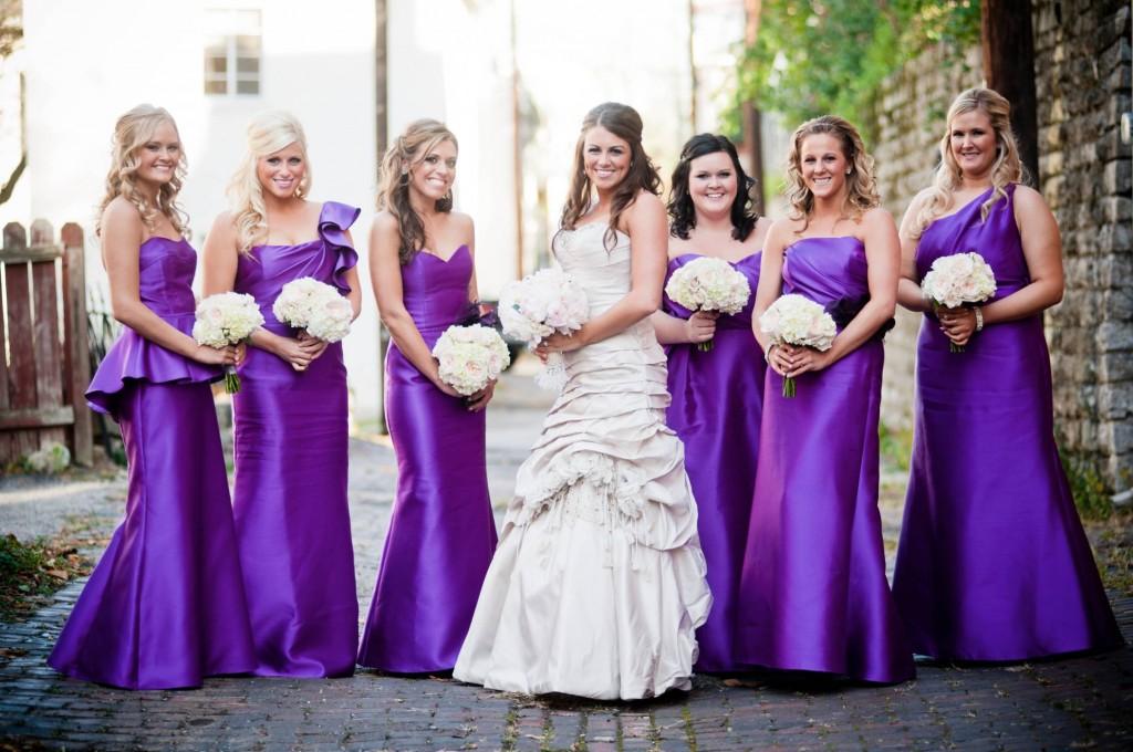 بالصور صور صاحبة العروسة , با اجمل فرحه بزفاف صديقتي 1305 4