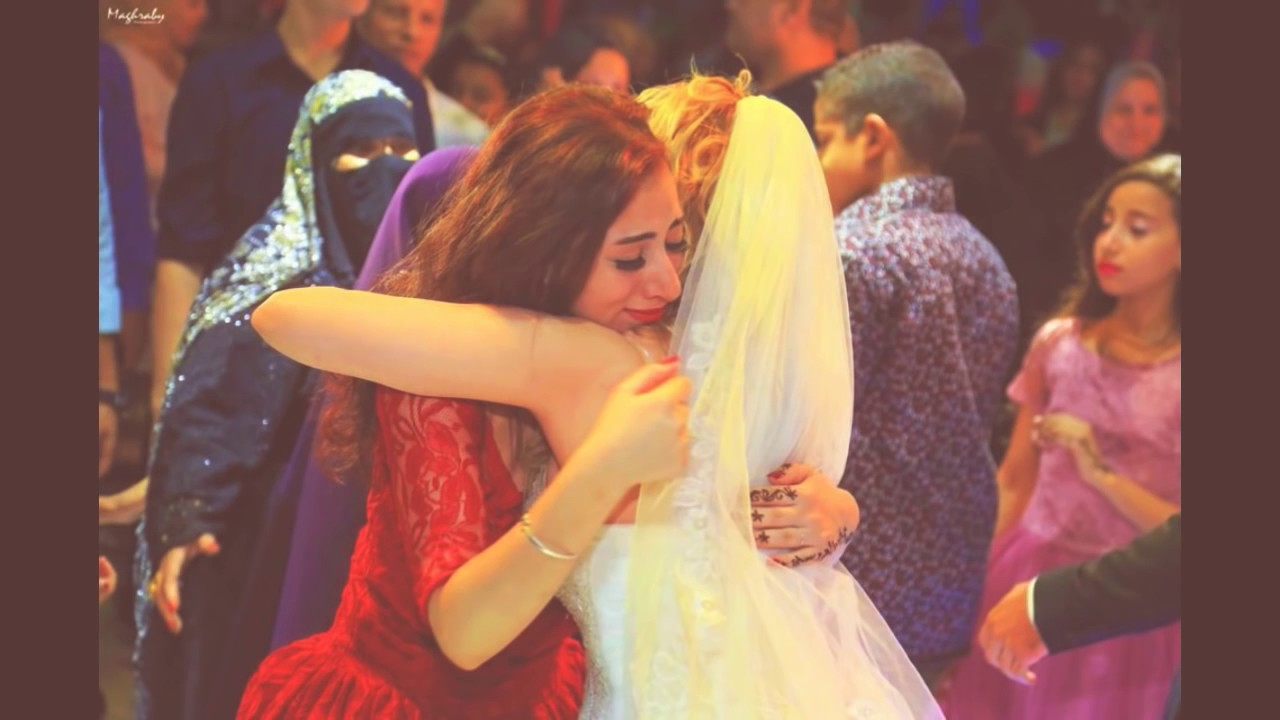 بالصور صور صاحبة العروسة , با اجمل فرحه بزفاف صديقتي 1305 7