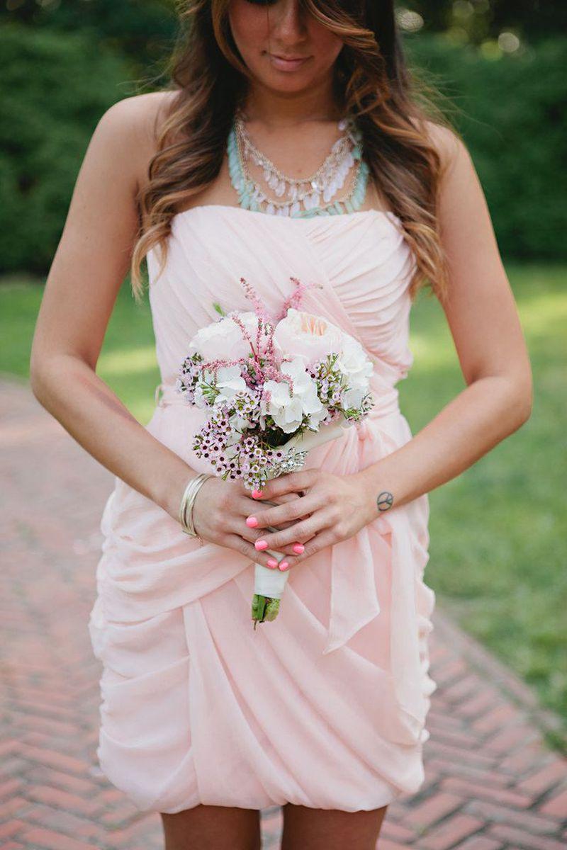 بالصور صور صاحبة العروسة , با اجمل فرحه بزفاف صديقتي 1305 8