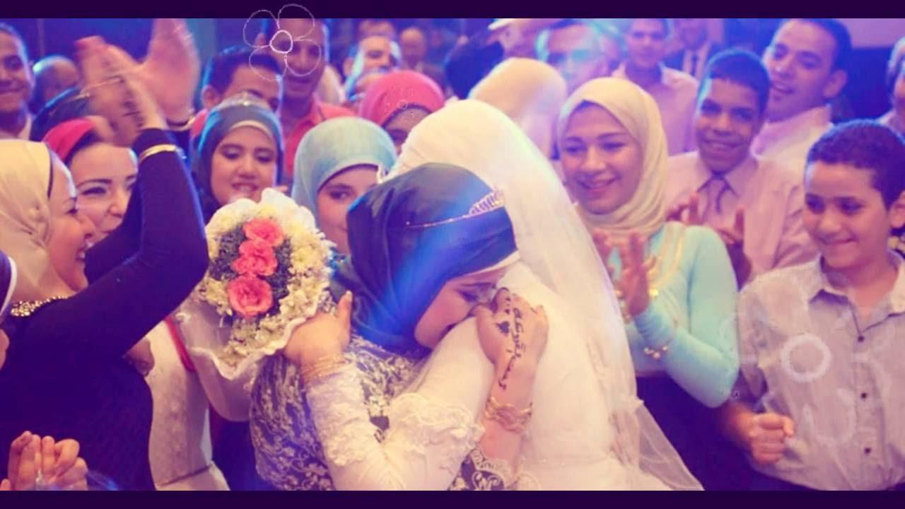 صورة صور صاحبة العروسة , با اجمل فرحه بزفاف صديقتي