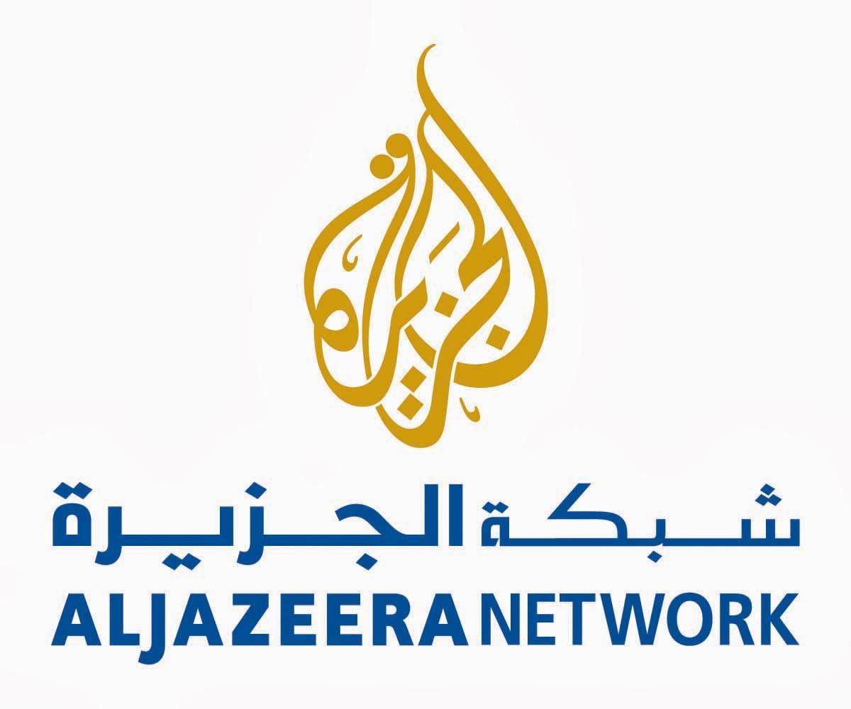 بالصور تردد قناة الجزيرة مباشر , قناه الاخبار الحصريه و ترددها 1312 2