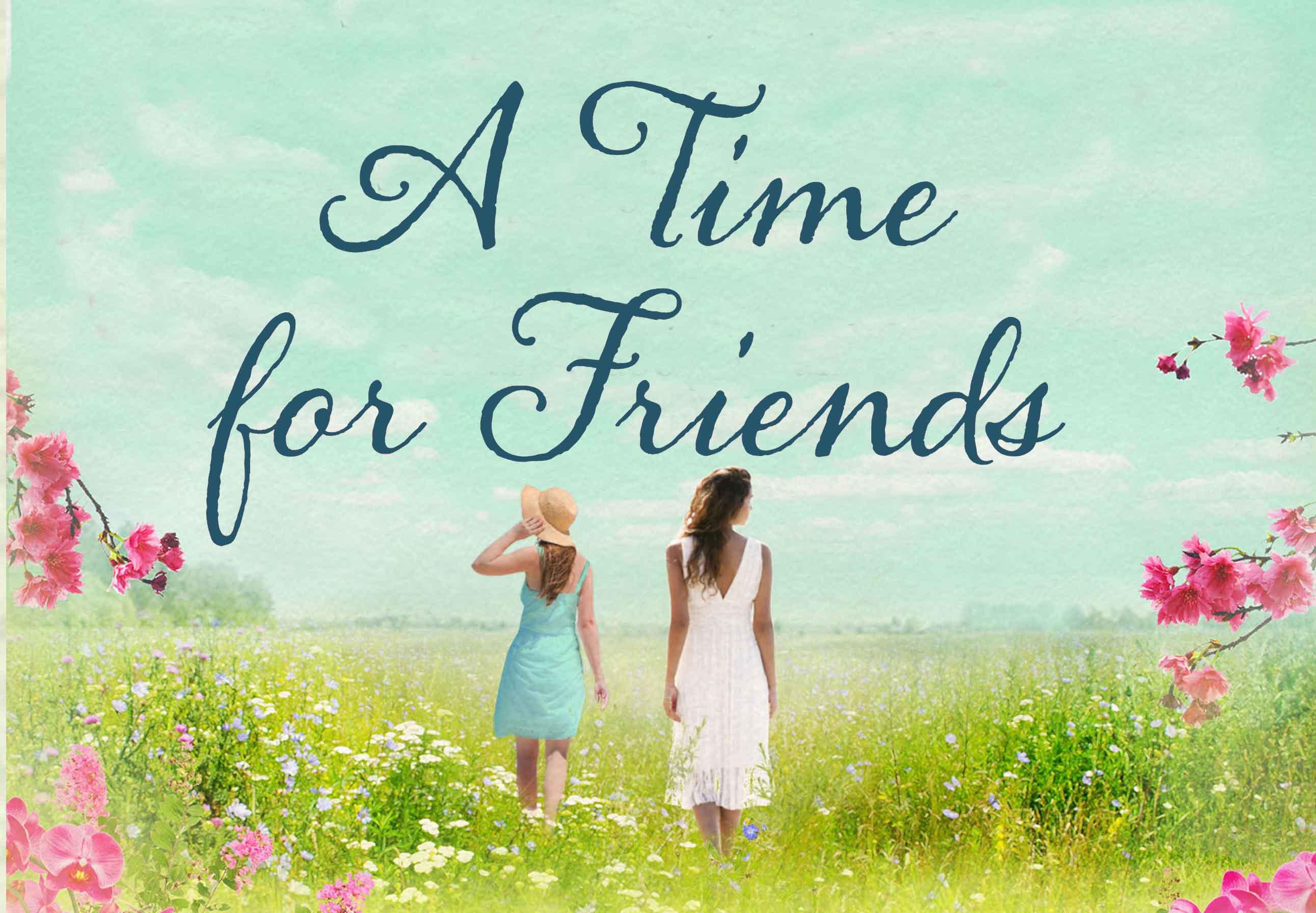 بالصور عبارات جميلة عن الصداقة , عبارات حب و احترام للاصدقاء 1315 7