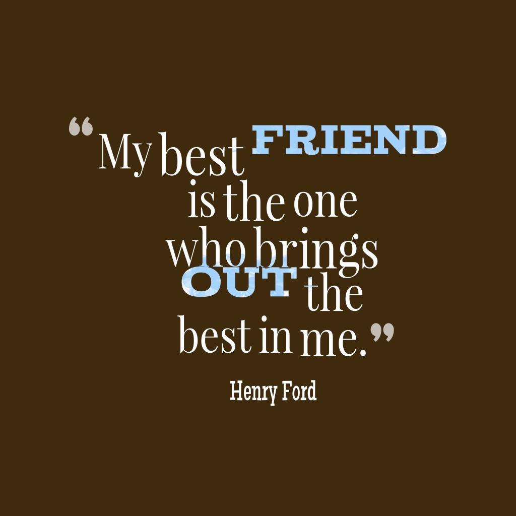 بالصور عبارات جميلة عن الصداقة , عبارات حب و احترام للاصدقاء 1315 9