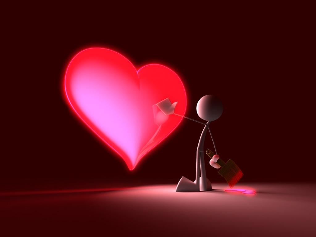 بالصور صور متحركه حب , صور متحركه تجلب لك الحب 1325 1