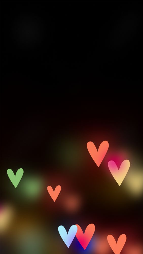 بالصور صور متحركه حب , صور متحركه تجلب لك الحب 1325 2